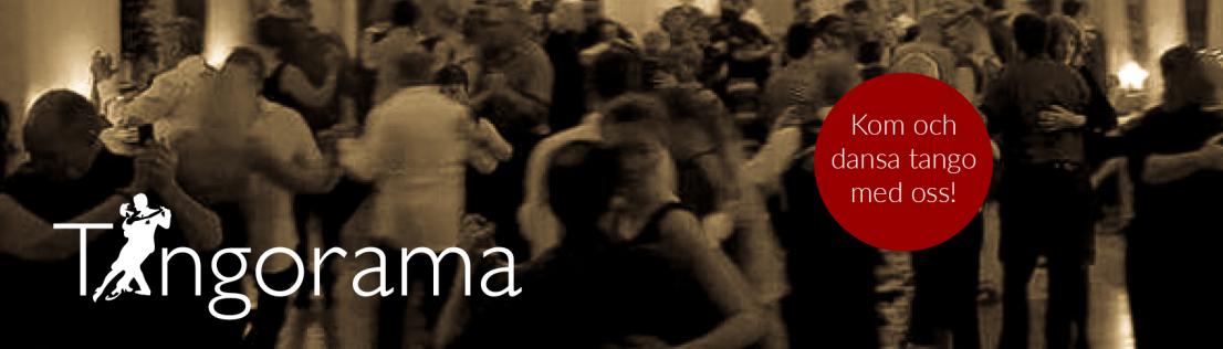 Tangorama